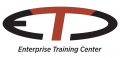 ETC – Enterprise Training Center GmbH