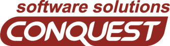 Conquest Software Solutions