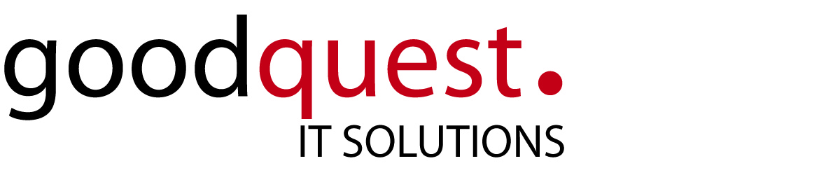 goodquest.IT Solutions GmbH